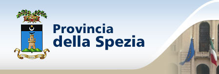 Provincia della Spezia