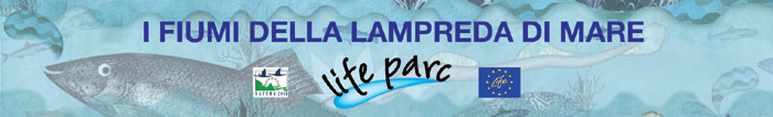 Banner che indirizza al sito www.lifeparc.eu