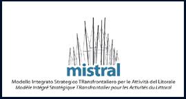 immagine del progetto Mistral