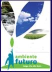 immagine del progetto Abientefuturo