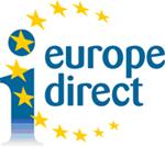Logo Europe Direct