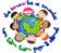 logo del progetto TAM TAM II