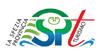 Logo del Settore Turismo della Provincia della Spezia