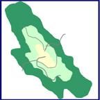 immagine del Rapporto Ambientale