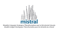 Logo Progetto Mistal